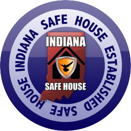 Indiana Safe House
