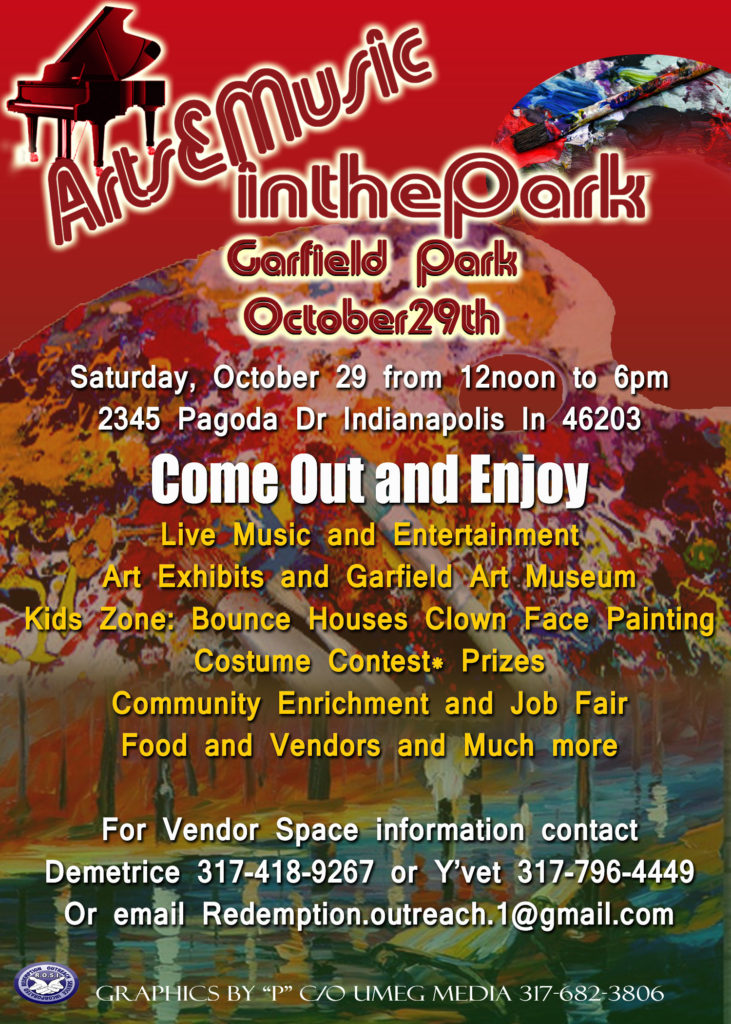 arts-in-the-park-flyer-2