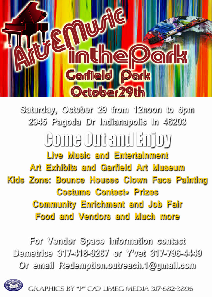 arts-in-the-park-flyer-6